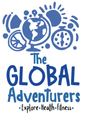 The Global Adventures